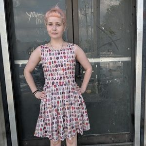 LA SOUL Dress